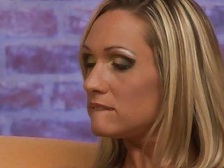 Super Milf Suck Changeless Cock