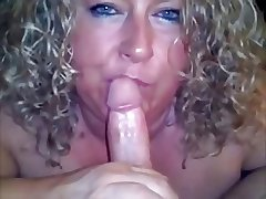 Of age Sexy Eyes Blowjob - negrofloripa