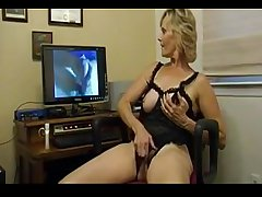 Of age Sprog Does As A Shes Told - bestcams.cc