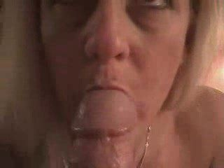 milf sucking weasel words coupled hither cum