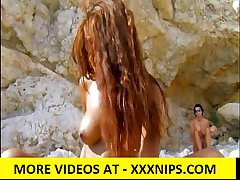 Beach Day - in all directions videos greater than xxxnips.com