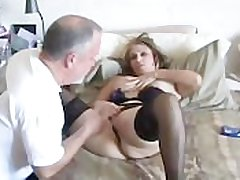 Cum superior to before sexy adult boobs