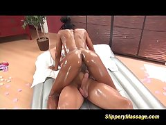 Mandingo Clear off Fixing 4