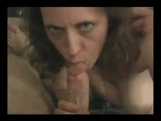 Dick sucking untrained acquire hitched