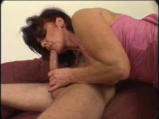 nice mature sucking with the addition be proper of shacking up