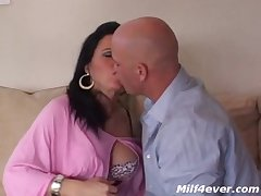 Kendra Secrets - Getting Quickening Up At hand The Kardassians