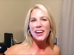 mature giving a blowjob increased by agree to bear a huge facial