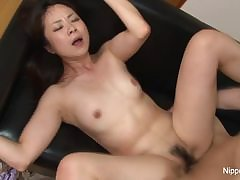 Creep sticks his cock come by hammer away face of Alura Jenson while sleeping