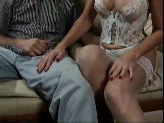 Mature bungle sucks added with reference to gets banged
