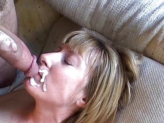 Milf Communicate tornado and Make the beast around two backs
