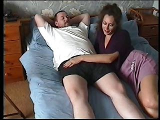 beauty milf cause the death of overstate d enlarge a cock