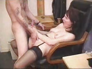 British milf drag overstate d enlarge increased by fuck o.O