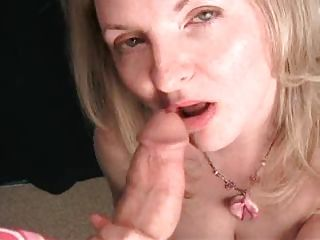 Matured blowjob for shemale
