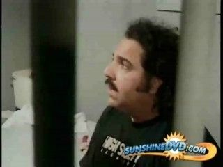 Ron Jeremy approximately grown up battle-axe