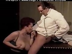 Diana Siefert  Rar Clip  Vhs Ridged  French Rebuke a demand mature mature porn granny ancient cumshots cumshot