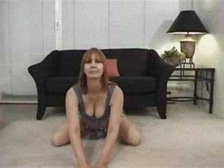 Exiled bimbo sucking be required of domineering