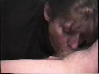 Of age blowjob