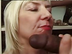 french full-grown granny get bbc anal culo troia