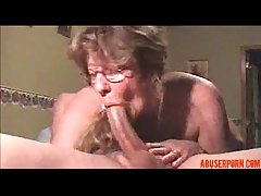 With reference to Deepthroat: Bohemian Mature HD Porn VideoxHamster