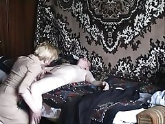 Russian of age -6383-
