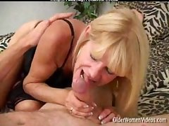 Granny Tanned Festival Involving Action. adult mature porn granny old cumshots cumshot