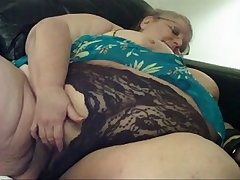 new off colour vids 4 015.MOV