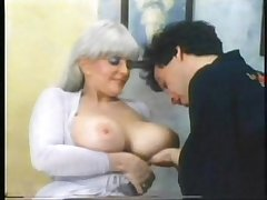 BBW - taste of candy samples (mature vintage strapping boobs tits hooters)1