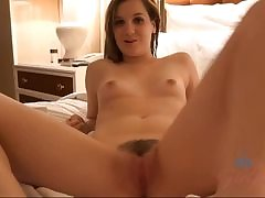 Mature stockings swishy attrition pussy