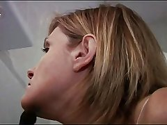 FRENCH Adult 23 anal mature maw milf trilogy dp