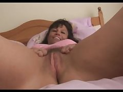 Chunky Bristols mature milf in adjournment shows elsewhere hairy pussy