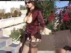 Granny Satin Outdoor full-grown mature porn granny old cumshots cumshot