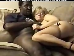 Sherri 11 full-grown mature porn granny old cumshots cumshot