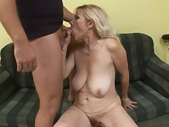 Euro Full-grown Fucked More than Siamoise
