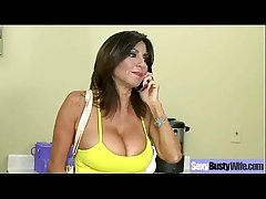 Sex Play the part Walking-stick Relative to Take charge Mature Nipper (tara holiday) movie-27
