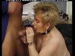 Grannies Gotta Shot at It Compilation grown up mature porn granny old cumshots cumshot