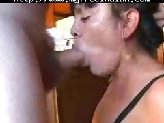Guy Fucks His Grown-up Desi Wench  indian desi indian cumshots arab
