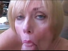 Grown up spliced added to young gentleman roleplay turtle-dove added to facial